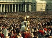 réception Concile Vatican 1962 jours (3/3)