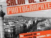 salon photographie