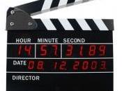 Photos tournage Wolverine sort griffes