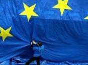 gros sabots Prix Nobel Paix l'Europe