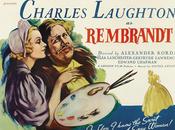 Rembrandt Alexander Korda (1936)