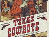lire Texas Cowboys