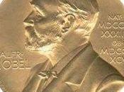 Rapport qualité-prix Nobel