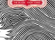 Thom Yorke Eraser 2006