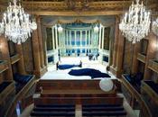 CARMEN l'Opéra Royal Versailles...