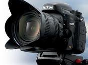 Test Nikon D600, plein format yeux