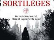 Livre Perdu Sortilèges Deborah Harkness