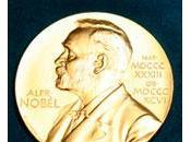 Challenge Nobel 2012 bilan
