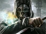 Déjà pour Dishonored