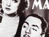 Thin 1934