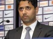 PSG-Al-Khelaïfi Rossi crois que…