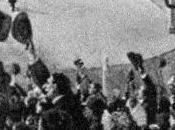 1896 (Re)naissance Jeux Olympiques modernes