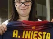Barcelone trisomique tape dans l'œil Sandro Rosell