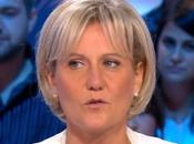 Nadine Morano tacle Rue89 Mediapart: parle organes nuisent démocratie