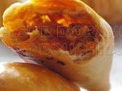 empanadillas thon