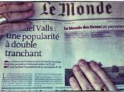 Hollande: pourquoi libertés progressent, même avec Valls