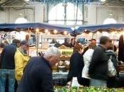Choses Originales Faire Belfast