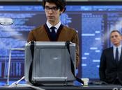 services secrets britanniques recrutent geeks