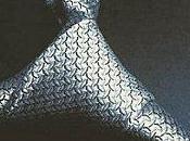 Fifty shades tome Cinquante nuances Grey JAMES
