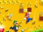 Nintendo organise concours speedrun super mario bros.