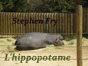 L'hippopotame, popote énormément