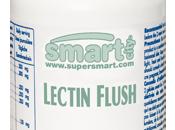 Lectin Flush
