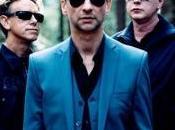 Depeche Mode annoncera mardi prochain nouvelle tournée, Stade France prévu?