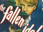 Première désillusion Fallen idol, Caroll Reed (1948)
