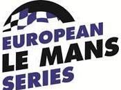 L'ELMS World Series Renault unissent leurs forces 2013