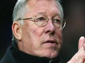 Ferguson déçu Ferdinand