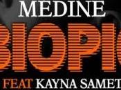 Médine Biopic [Clip]