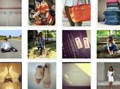 LIFE Pics Instagram'