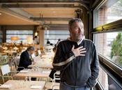 Resto Philippe Starck Paris