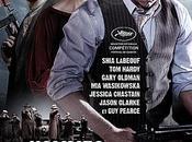 hommes sans (2012) John Hillcoat