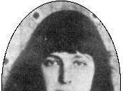 Marina Tsvétaïeva, poèmes