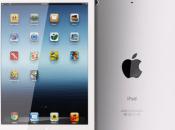 Smart Cover pour l'iPad mini