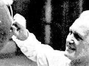 ❛Enquête❜ sources stéréophonie L'ingénieur André Charlin chef d'orchestre portugais Pedro Freitas Branco.
