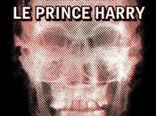 Gonzai faust cercueil prince harry