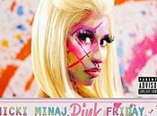 Nicki Minaj Come Cone (CLIP)