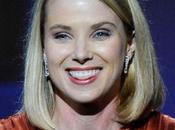 Avec Marissa Mayer, Yahoo rebondit