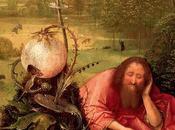 Fables paysage flamand. Bosch, Brueghel, Bles, Bril. Palais Beaux-Arts Lille