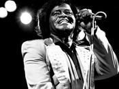 Cinéma James Brown, biopic