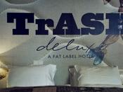 Trash Deluxe Hotel Maastricht