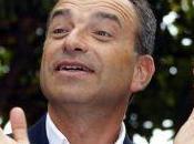 "ex-conseiller Nicolas Sarkozy distribuer ""Copé"" chocolat"