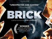 Brick Rian Johnson (2005)