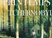 printemps Tchernobyl (Lepage)
