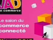 [Salon Lille] Eulerian Technologies, outil tracking actions e-marketing