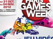 Coca-Cola zero vous fait gagner places pour Paris Games Week