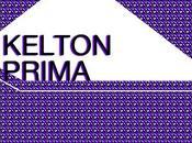 with Kelton Prima