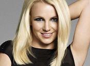 Danja travaillerait avec Britney Spears pour nouvel album